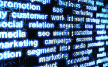 5 Ways the Advertising Industry Is Preparing for a Digital Future
