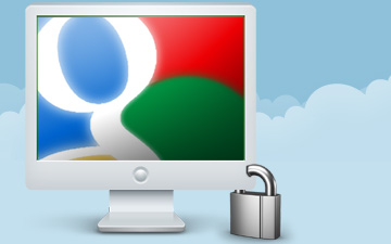 5 Things You Need to Know About the Security of Google Apps