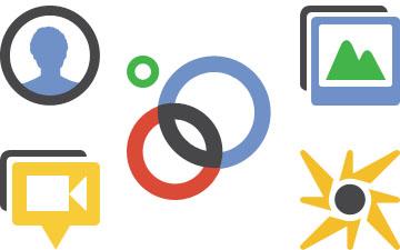 Google+: First Impressions