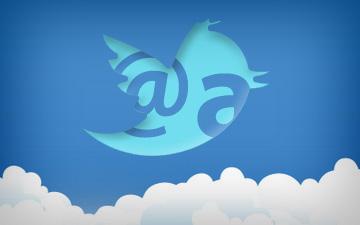 Meet the People Who Scored Twitter's Shortest Usernames