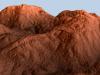 geometry_terrain
