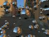 materials_cubemap_balls_reflection
