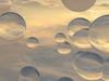 materials_cubemap_balls_refraction