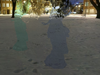 materials_cubemap_refraction