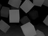 materials_depth