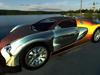materials_cars