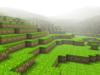 geometry_minecraft