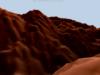 geometry_terrain_gl