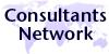 Consultants Network