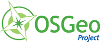 _images/OSGeo_project.png