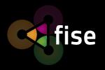 Fise_logo