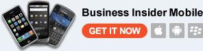 Get Business Insider Mobile