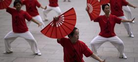 china, tai chi, editorial sidebar